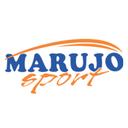 10 de Outubro:  Comenda para a Marujo Sport