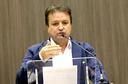 Atuação de investigador da PC  é reconhecido pelo Legislativo