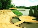 Battilani pede melhorias para  escolas e o Parque do Lago