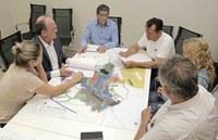 CEM analisa PLC de zoneamento urbano em Campo Mourão