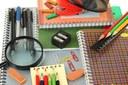 Inclusão do fornecimento de  material escolar na LDO/2018