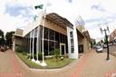 Últimas sessões ordinárias  do Legislativo Mourãoense