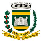 Câmara Municipal de